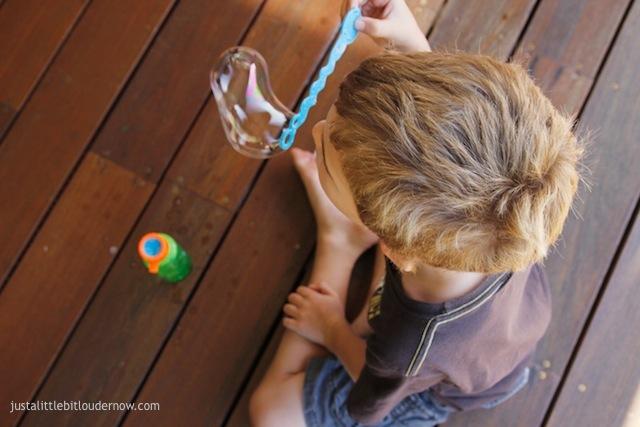 bubble o bill 04
