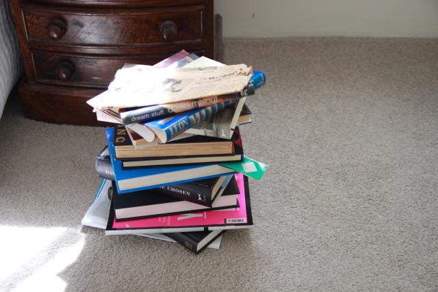 bookstack02