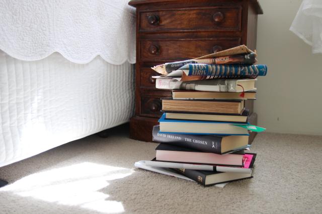 bookstack01