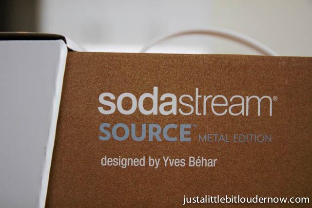sodastream souce 03