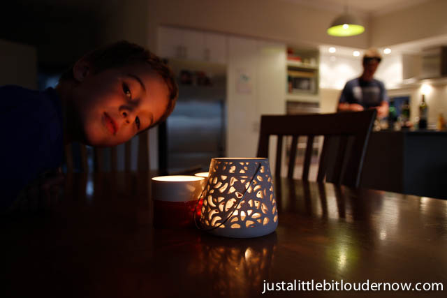 candlelight 01