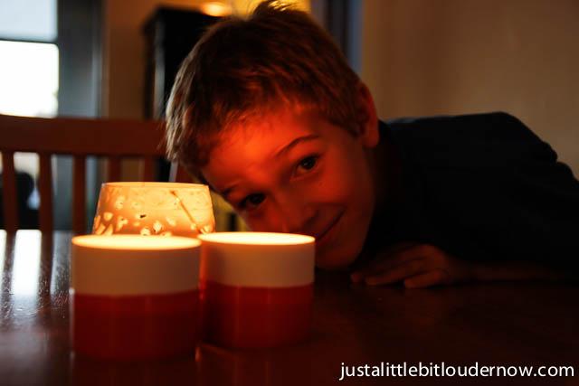 candlelight 02